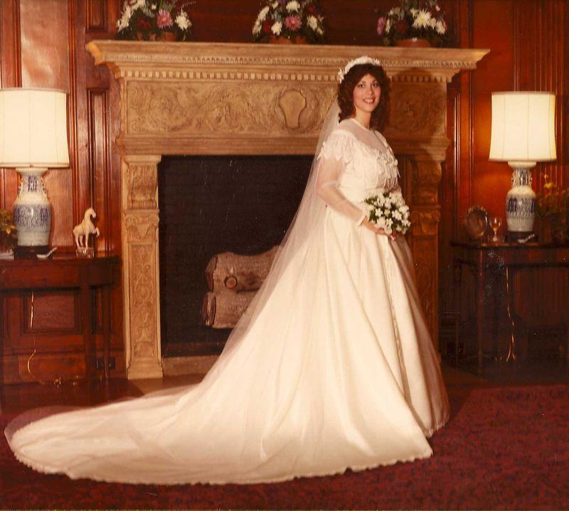 Wedding-1-