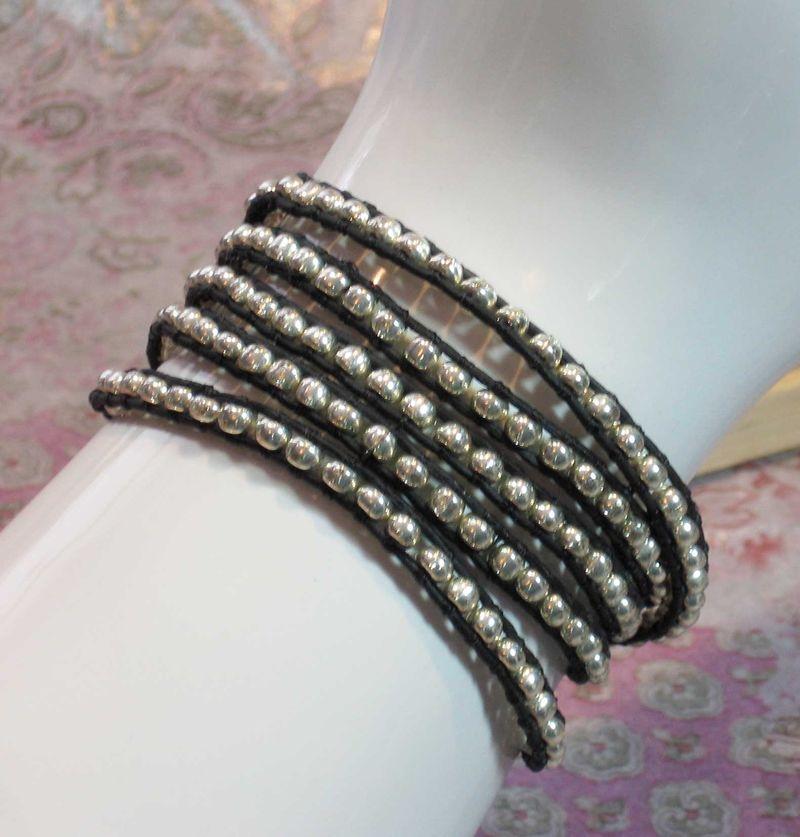 Wrap-bracelet-