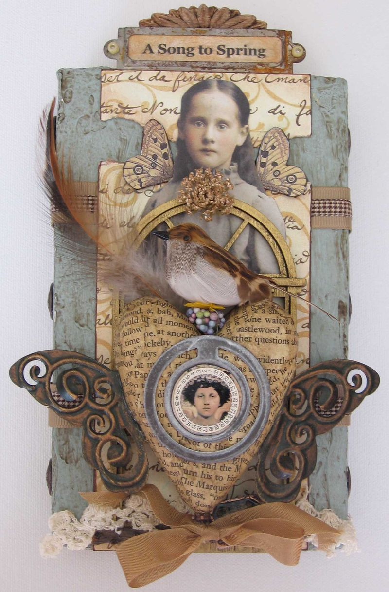 Mel's-collage-