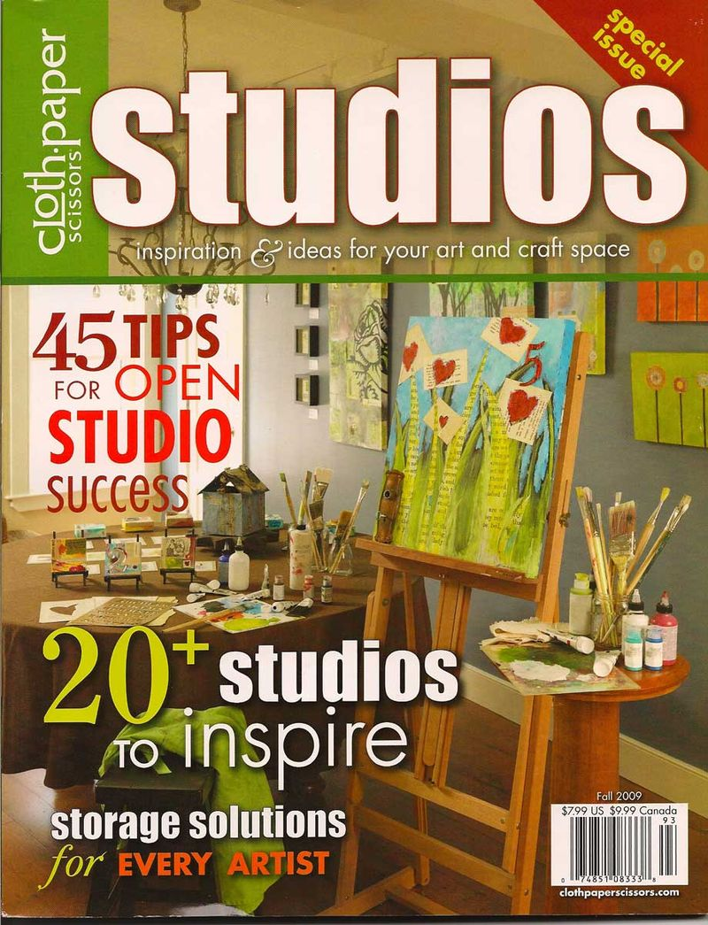 CPS-studios-