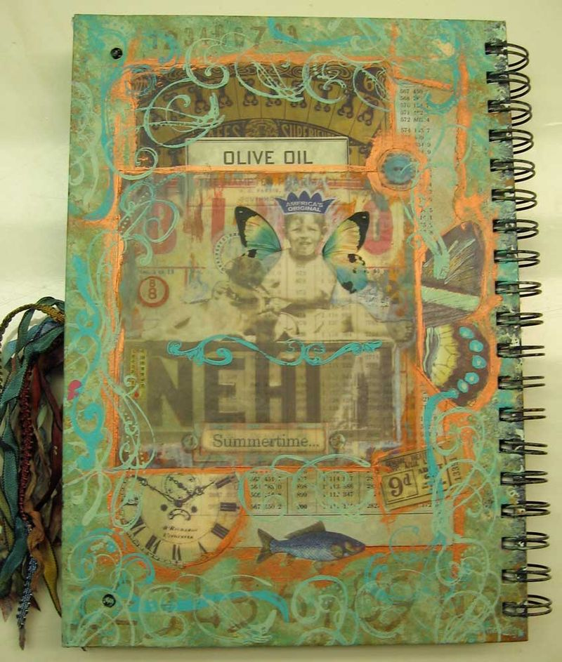 Back-of-journal-