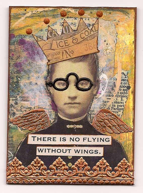 Wings-atc-