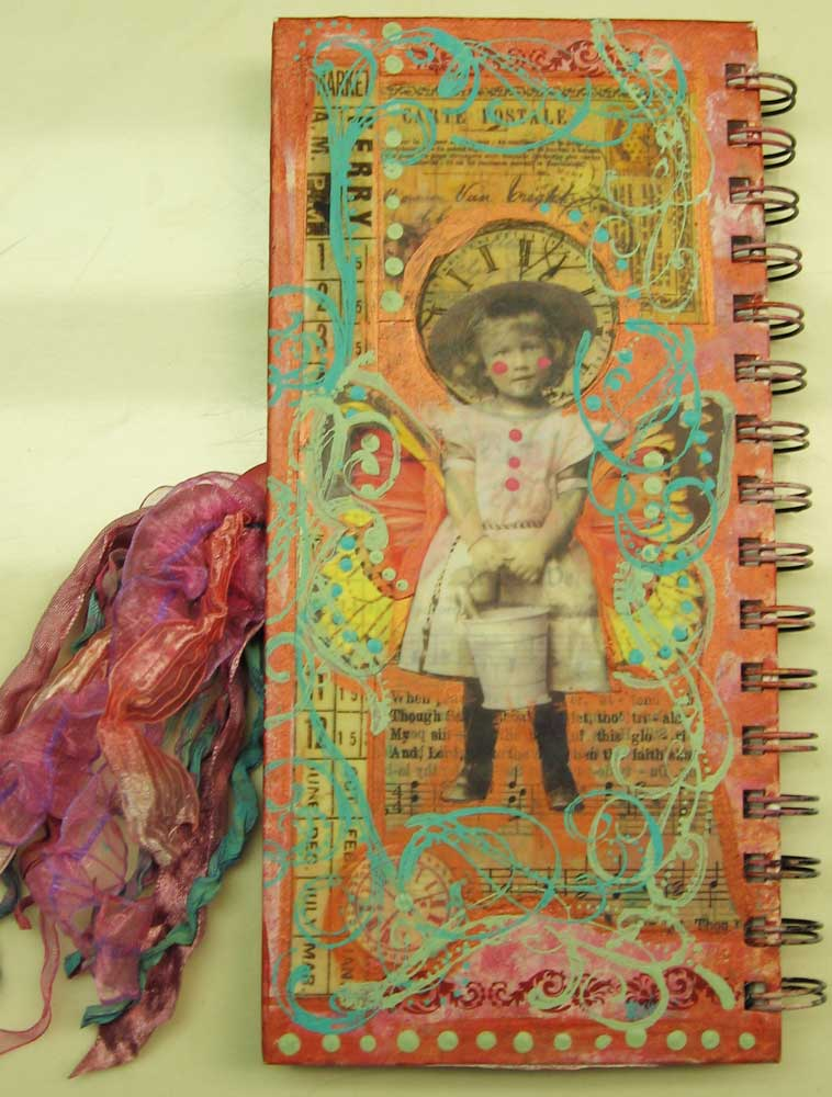 Sara's-journal-back-