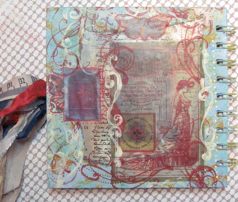 Journal-back-