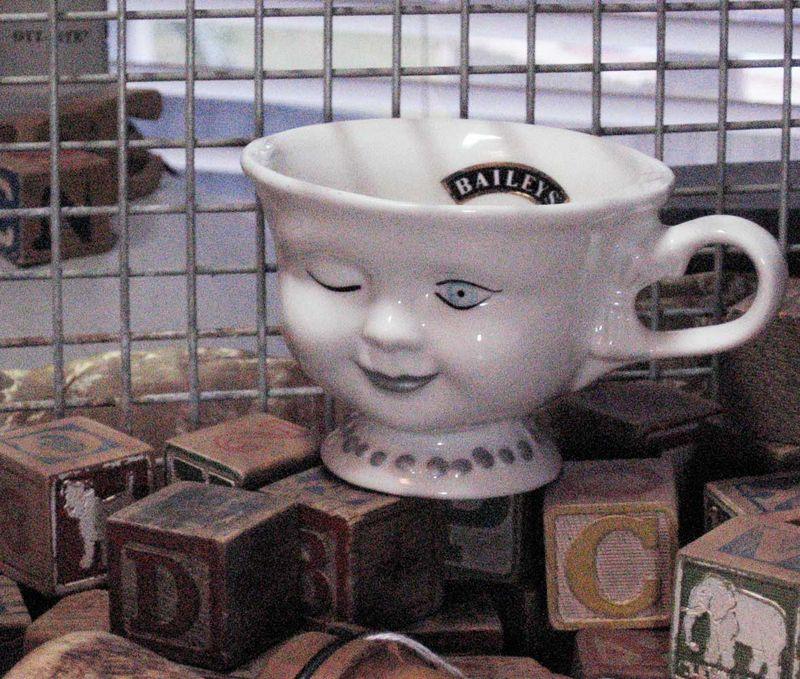 Tea-cup-