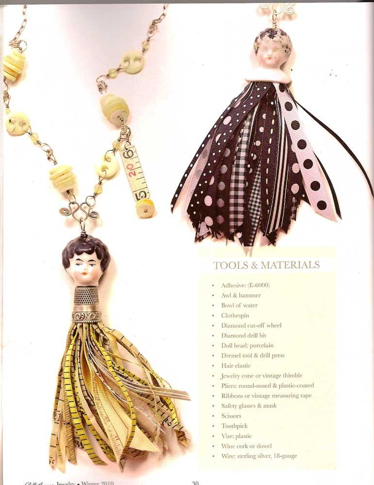 Doll-tassels-2-