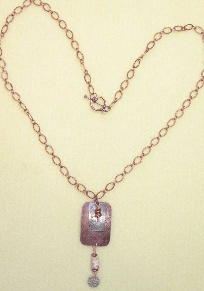 Charm-necklace-