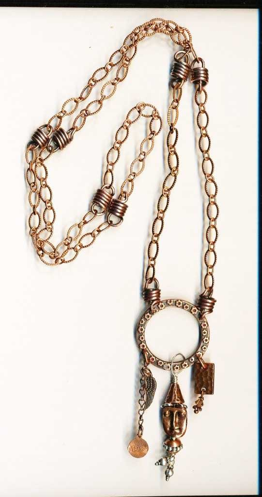 Jrows-necklace-