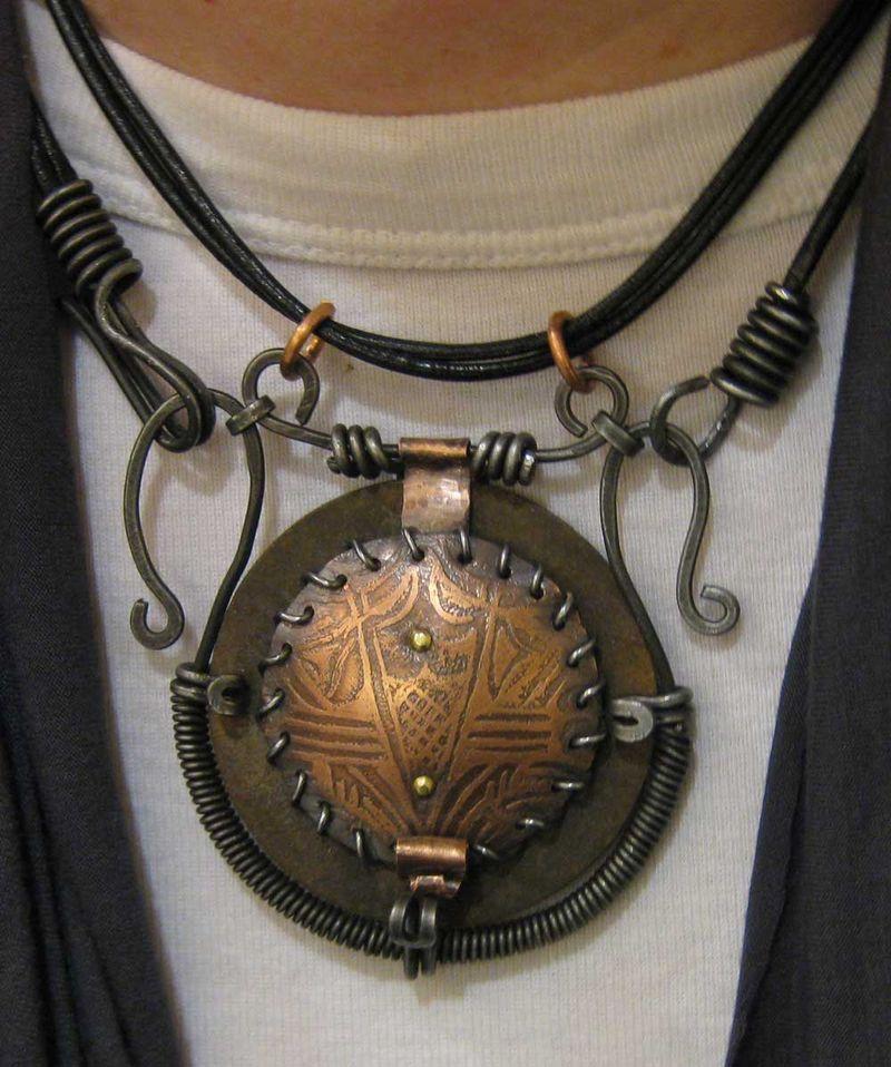 Ancient-shield-pendant-1