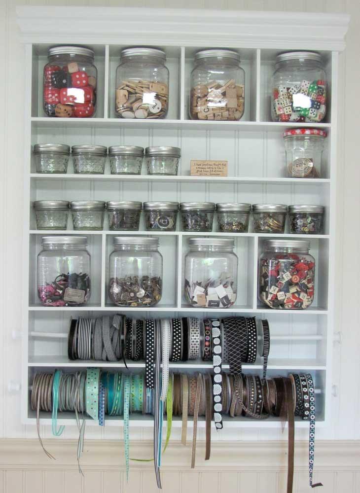 Embellishment-shelf-