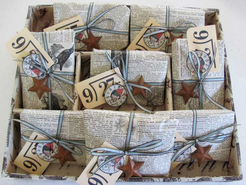 Wrapped-ornies-