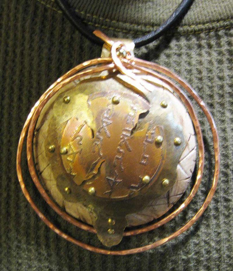 Ancient-shield-pendant-2-