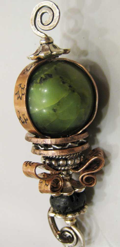 Metal-beads-1-