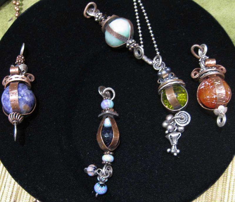 Metal-beads-3-