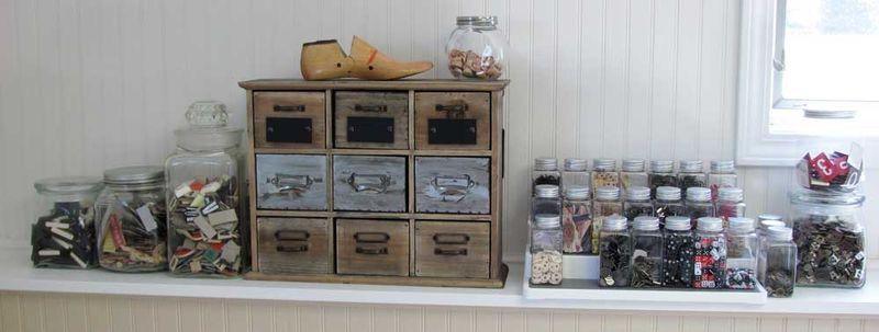 Jars-of-stuff-