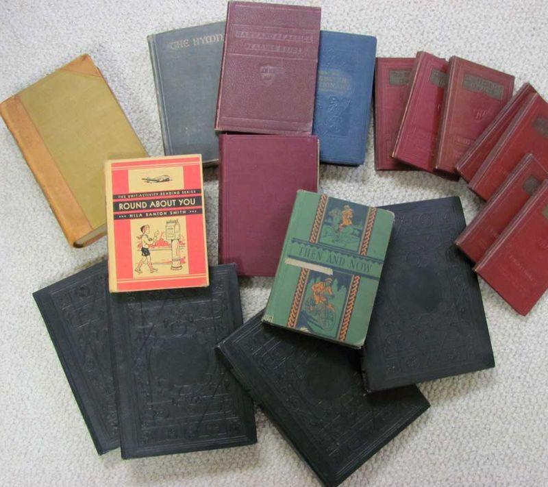Books-from-fair-