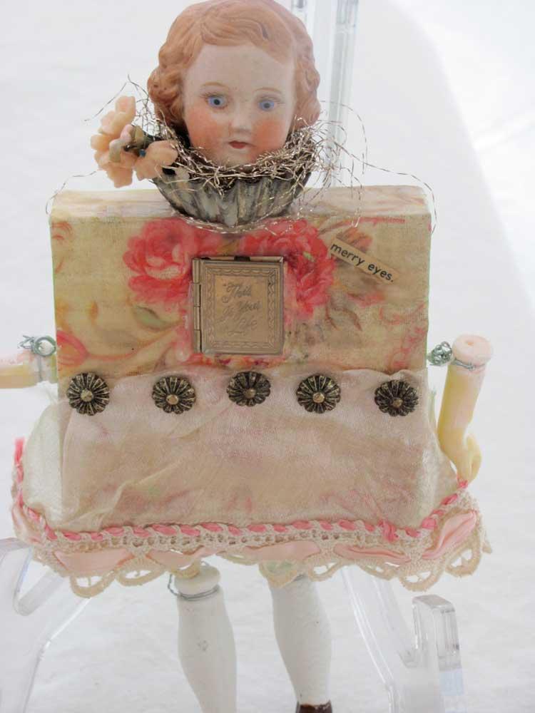 Doll-3-