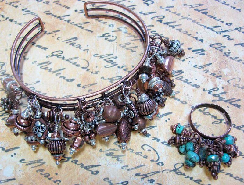 Bracelet-and-ring-1-