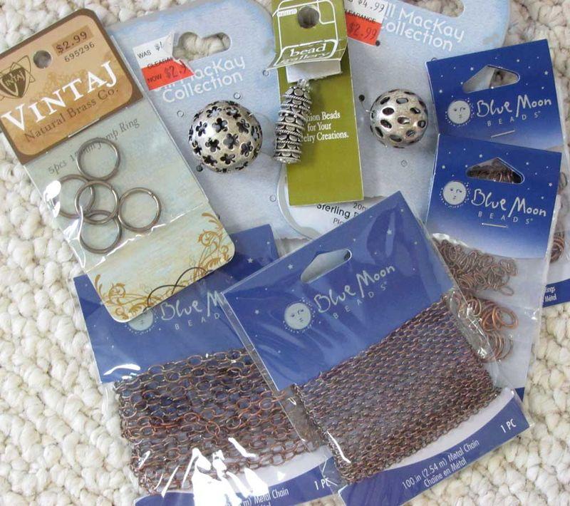 Jewelry-bits-