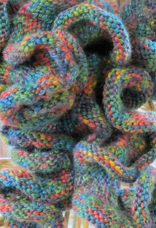 Ruffled-scarf-close-up-