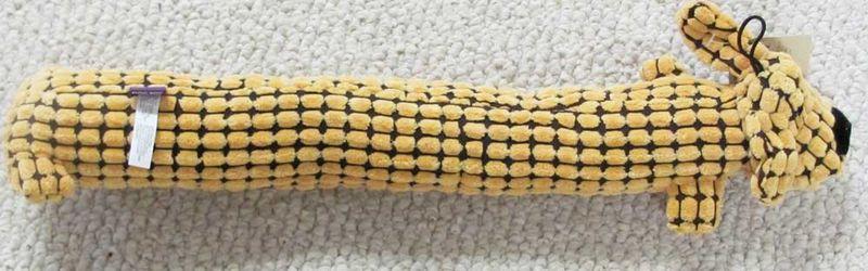 Corn-dog-