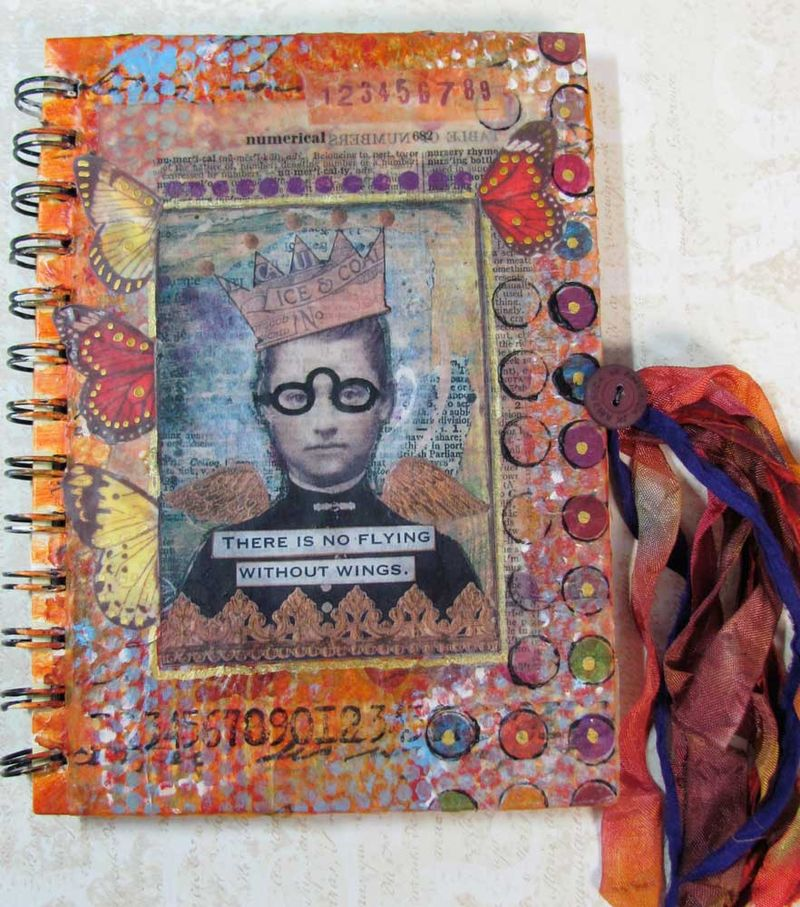Front-of-journal-